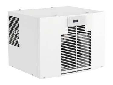 DTS 6301 Unidad de refrigeración 1500 W